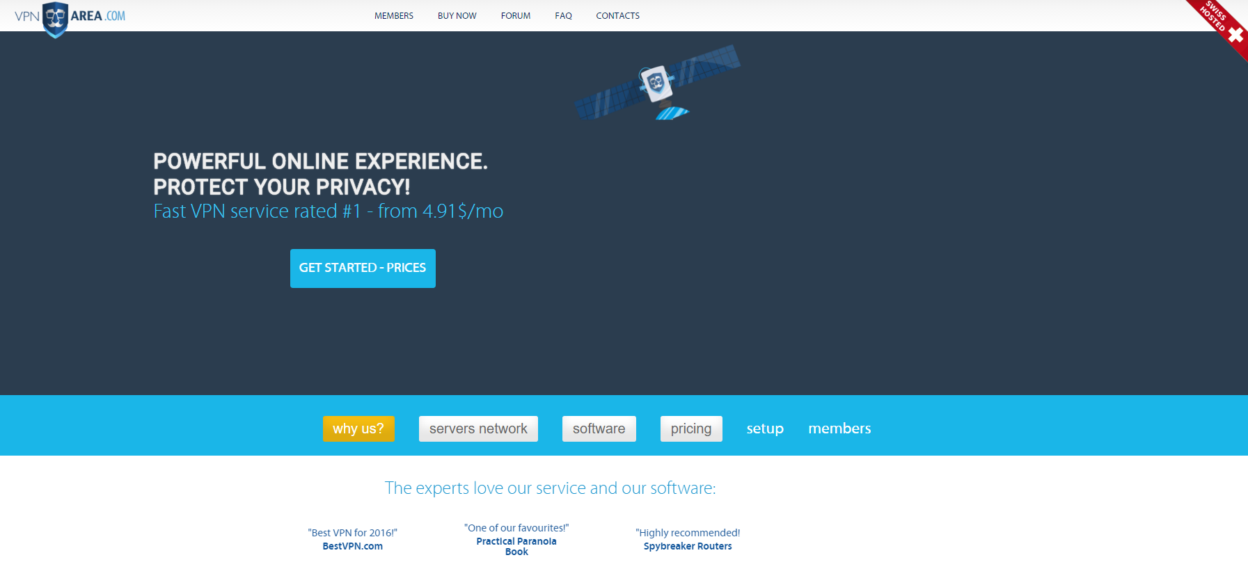 Free squid proxy unlimited