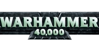 Warhammer Eternal Crusade to Release September 23rd 2016