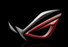 ASUS ROG Announces 2016 OC Showdown and RealBench Challenge! 3