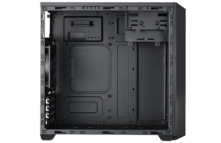 cooler-master-mastercase-pro-3-inside-feature