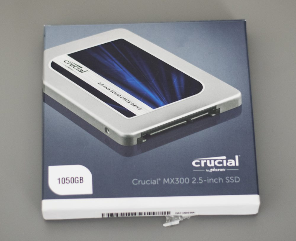 crucial-mx300-1tb-ssd-review-1
