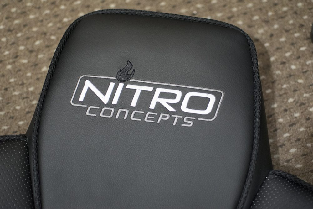 nitro-concepts-e200-gaming-chair-review-6