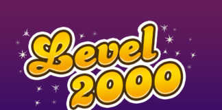 Candy Crush Saga Launches 2000th Level Worldwide on Mobile and Celebrates One Trillion Gameplays 3