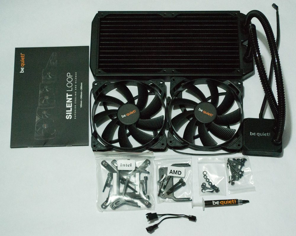 be-quiet-silent-loop-280mm-all-complete