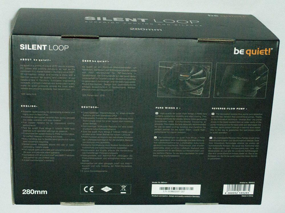 be-quiet-silent-loop-280mm-box-rear