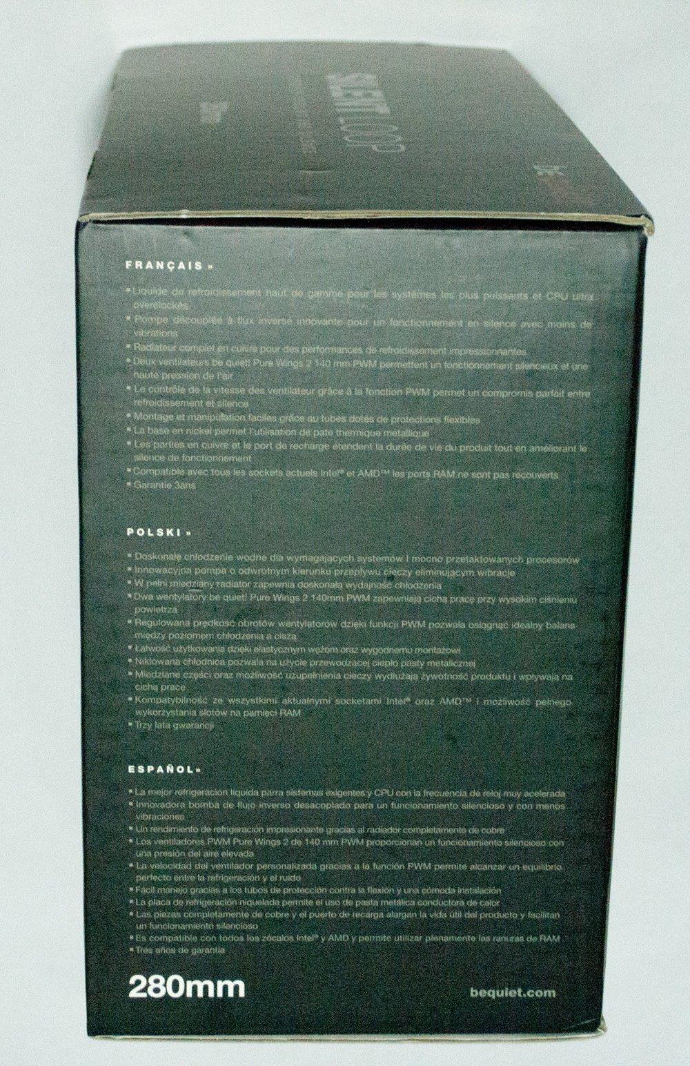 be-quiet-silent-loop-280mm-box-side2