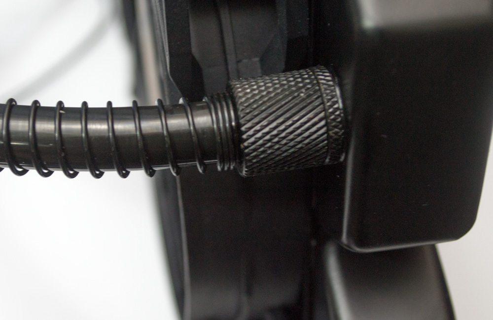 be-quiet-silent-loop-280mm-fittings2