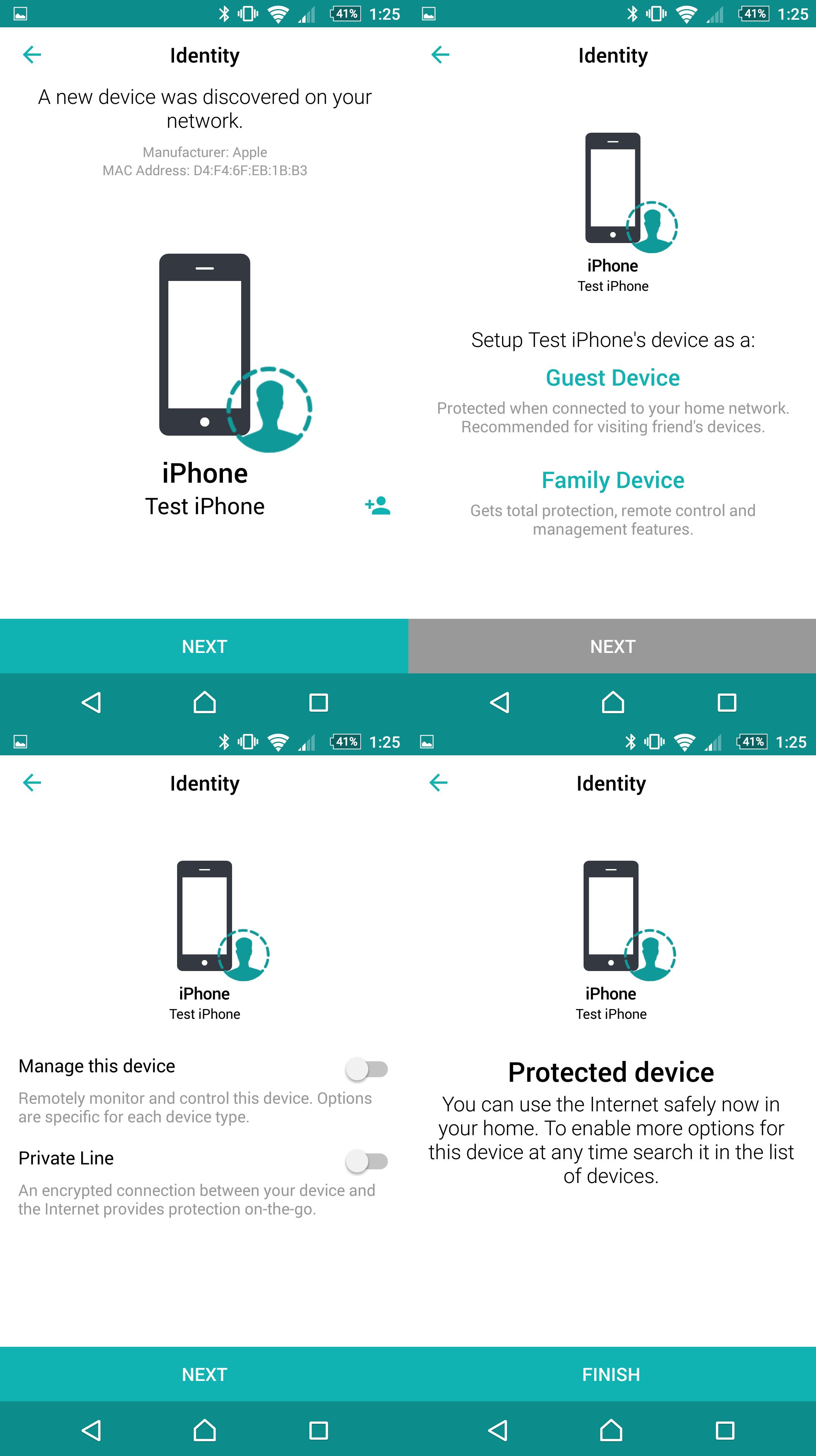 bitdefender-software-setup-new