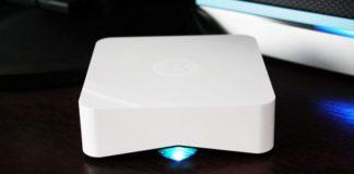 Bitdefender Security Box Review 14