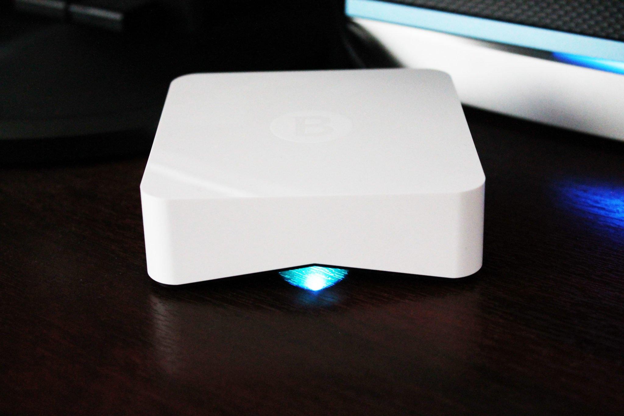 bitdefenderbox-front-facing