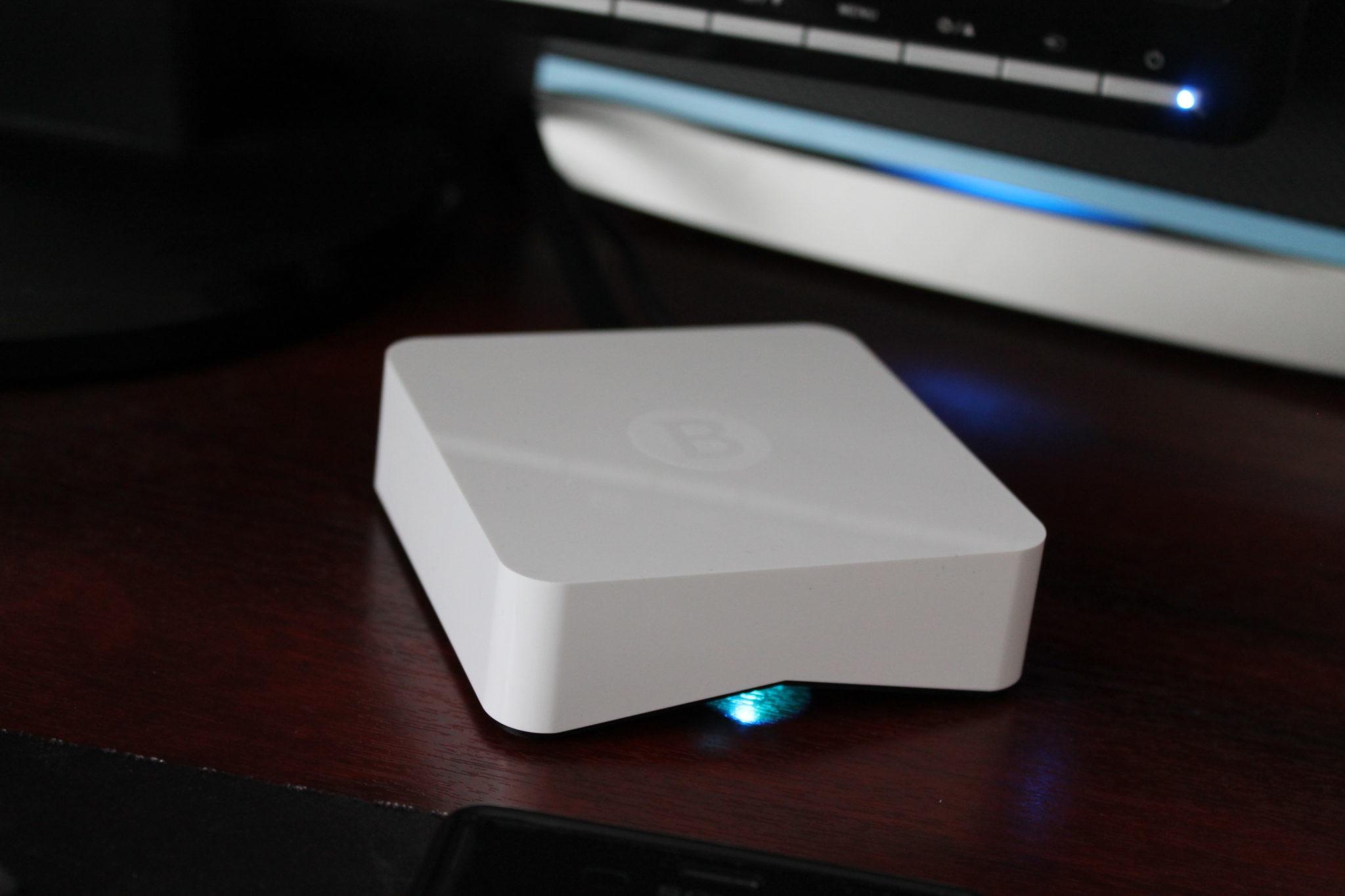 bitdefenderbox-front-light1