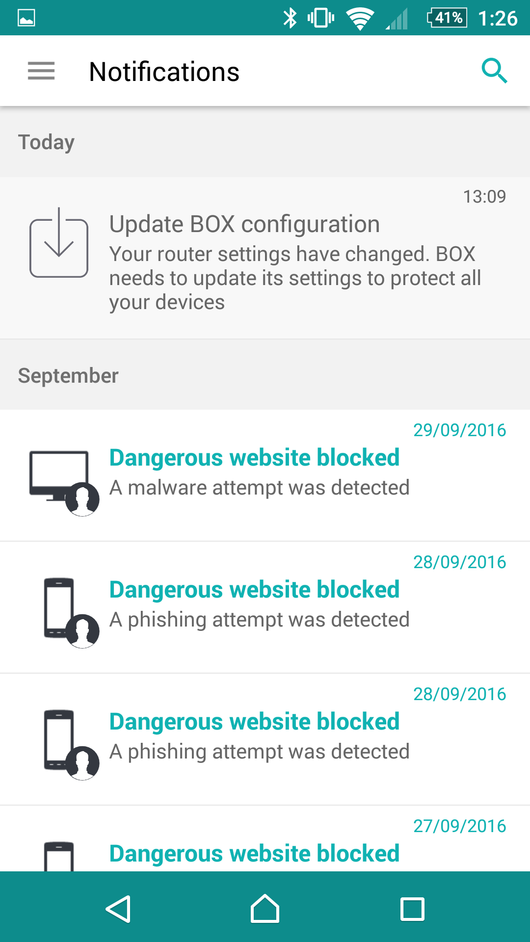 bitdefenderbox-software-protection