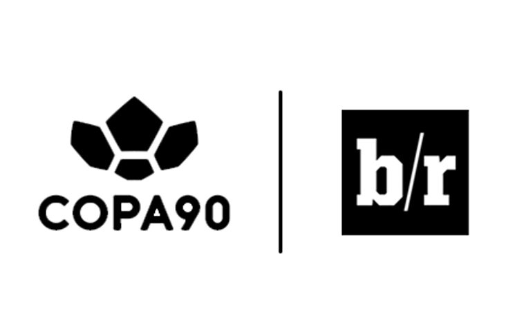 Copa90 and Bleacher Report Partner to Deliver Snapchat Experience for ...
