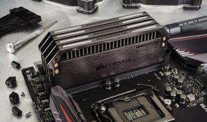 corsair-dominator-platinum-black