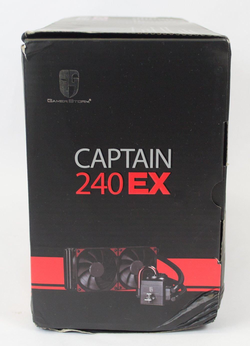 deepcool-gamerstorm-captain-240-ex-box-side-1