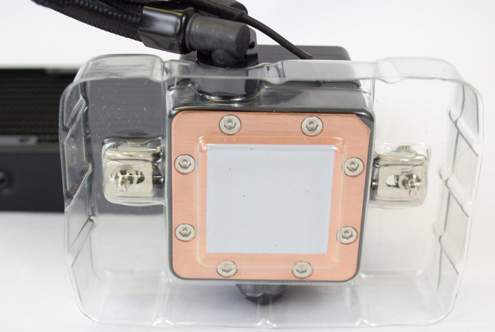 deepcool-gamerstorm-captain-240-ex-pump-coldplate