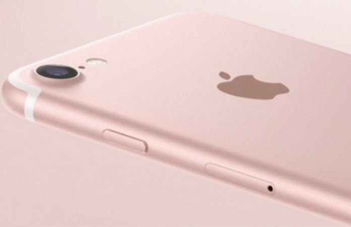 The Apple iPhone 7 & iPhone 7 Plus - What's All The Beef About?