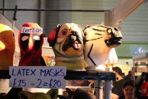 masks on sale