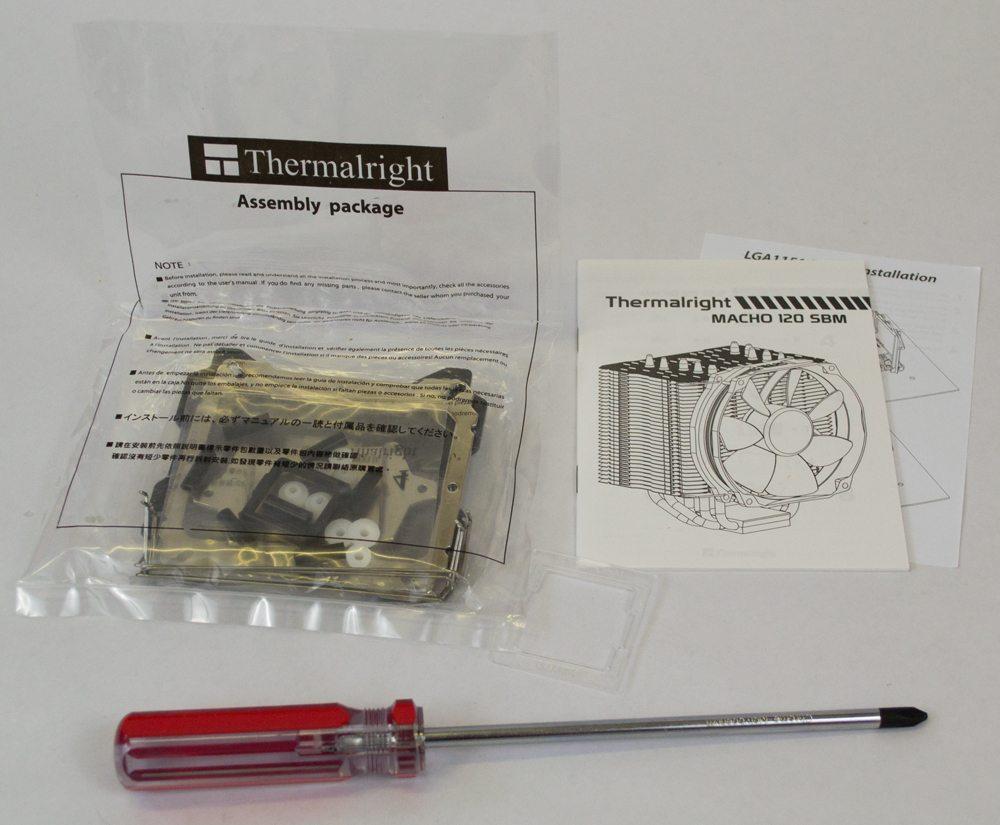thermalright-macho-120-sbm-accessories