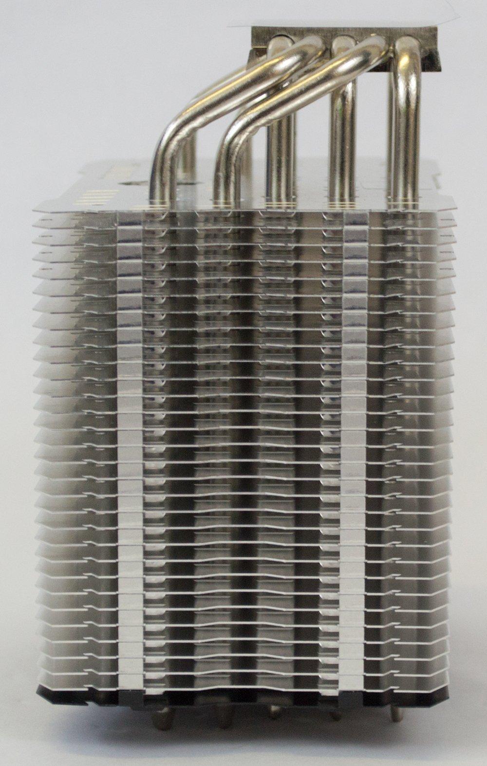 thermalright-macho-120-sbm-side