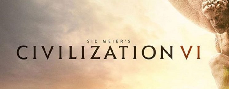 Civilization VI Game Review 7