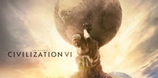 Civilization VI Game Review 9