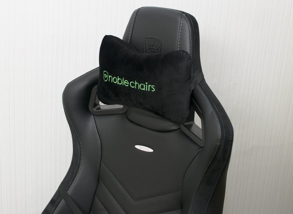 noblechairs-epic-review-assembly-5