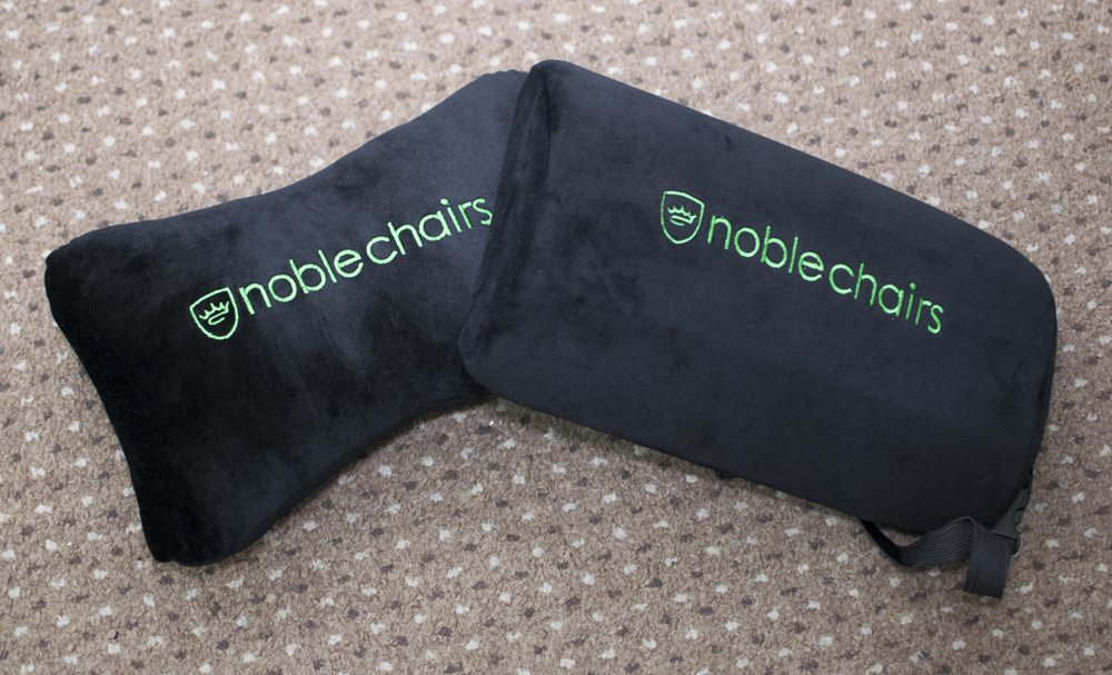 noblechairs-epic-review-cushions