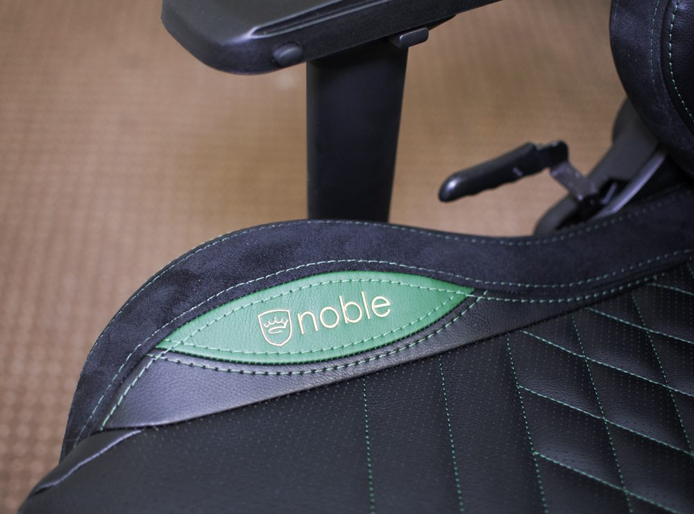 noblechairs-epic-review-full-chair-2