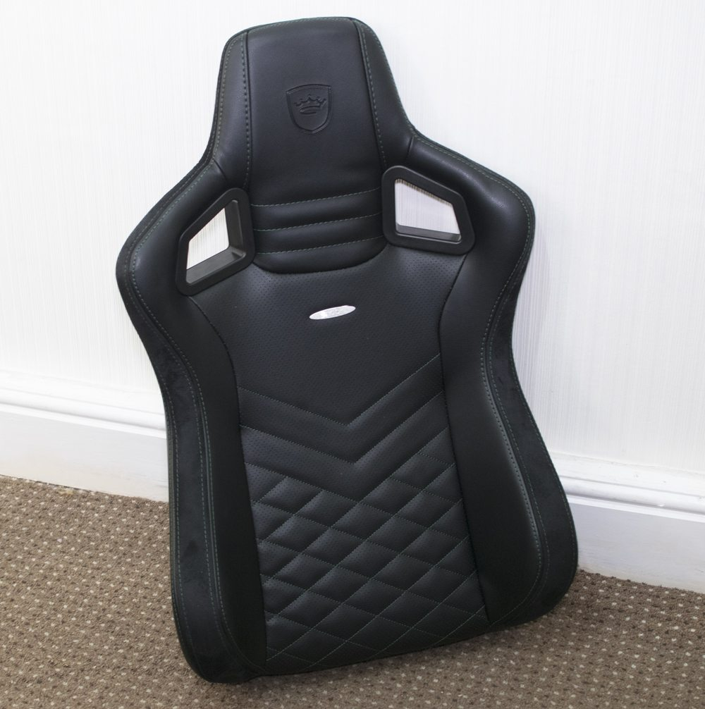 noblechairs-epic-review-seat-back