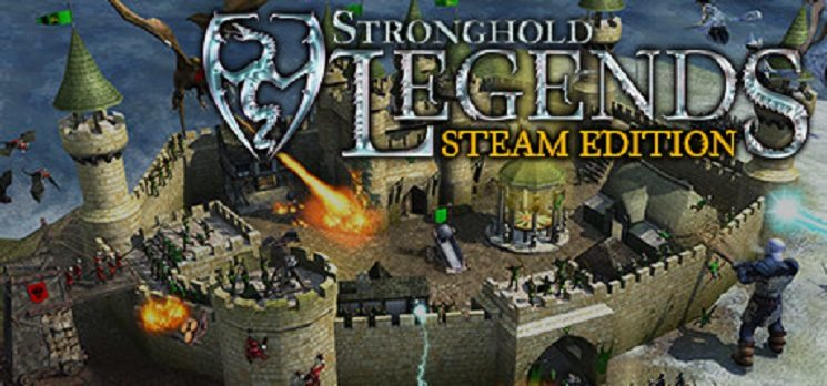 stronghold-legends