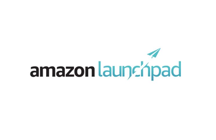 amazon launchpad deutschland