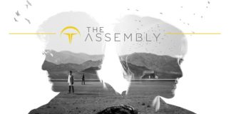 nDreams confirms PlayStation®VR release date for The Assembly