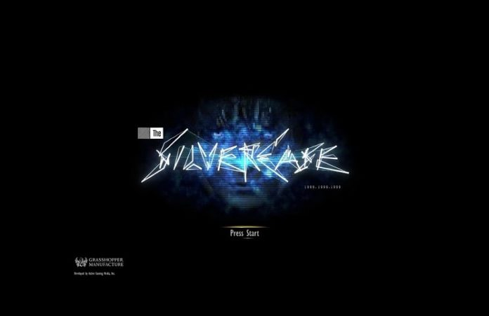 """The Silver Case"" Remastered for PC"