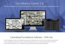 asustor-surveillance-center-2-6-beta-feature