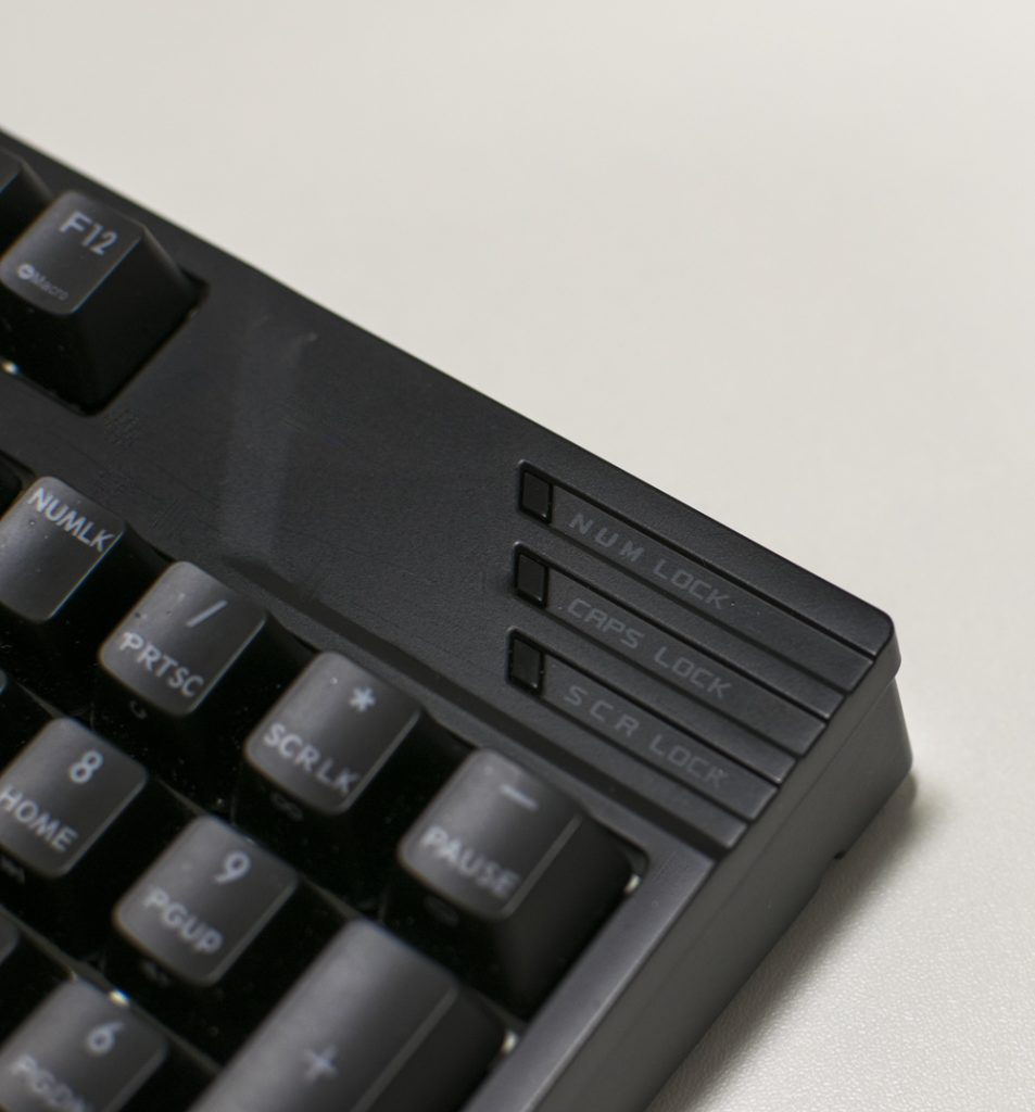 cooler-master-masterkeys-pro-m-review-2
