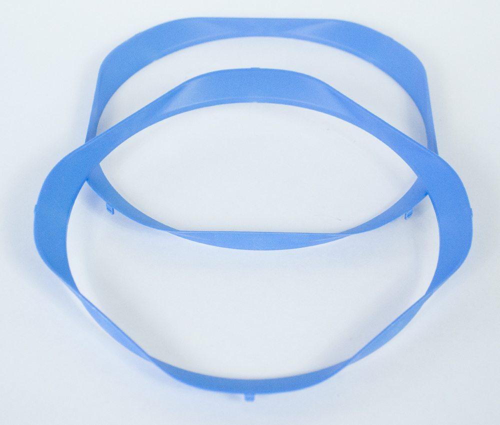 nzxt-kraken-x42-aio-accessories-trim