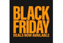Black Friday Savings Come Early at Overclockers UK!