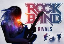 rock-band-rivals-logo-feature-size