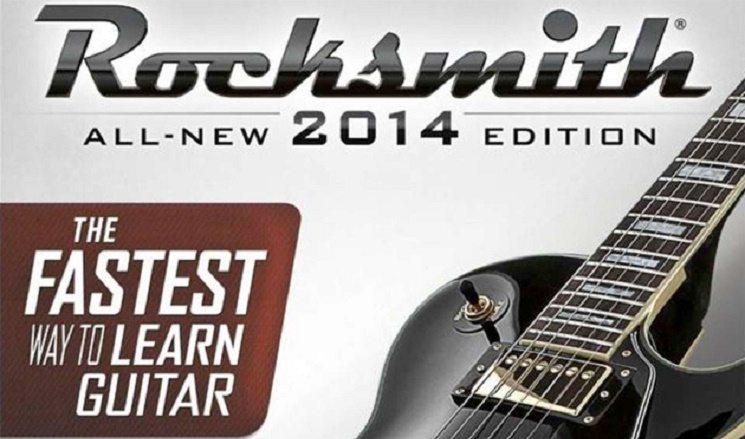 rocksmith-2014