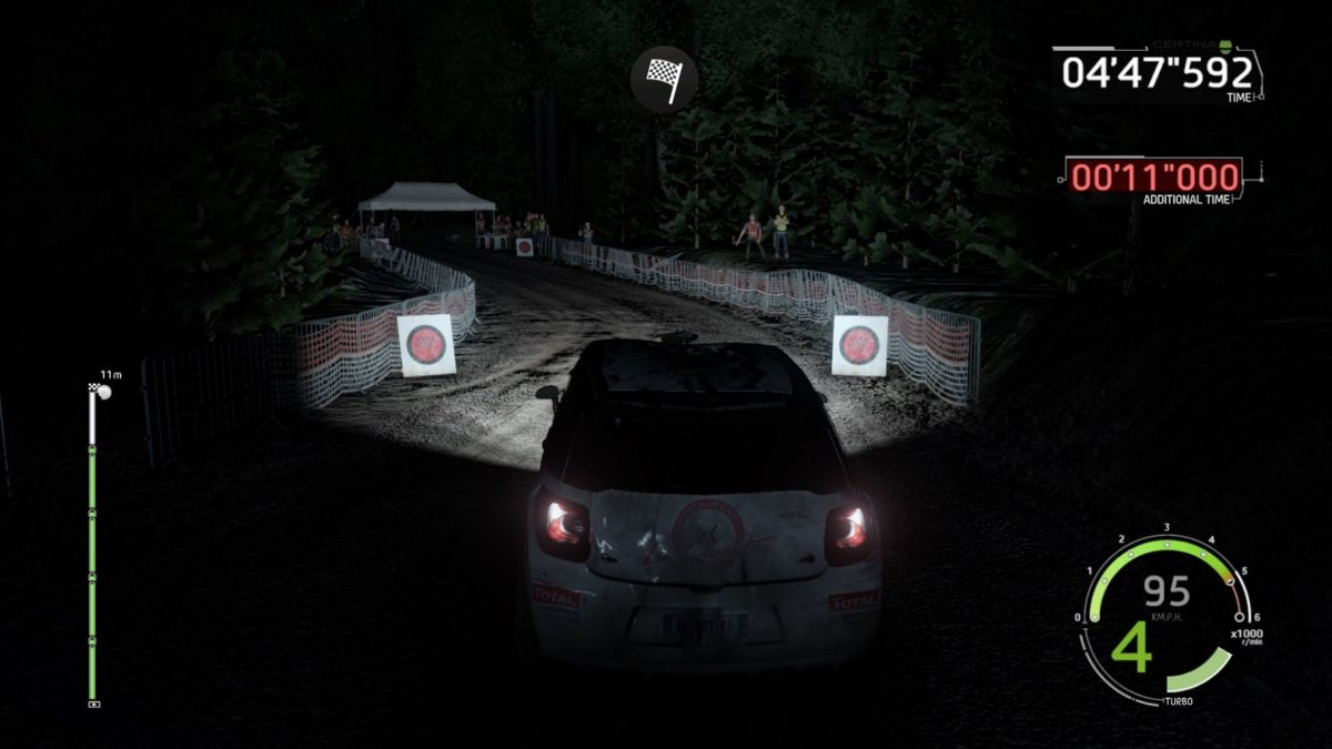 wrc-6-nighttime-race