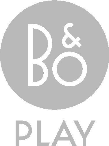 B&O PLAY Introduces The New BEOPLAY A2 ACTIVE 6