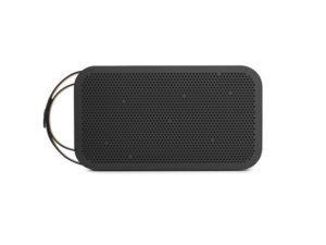 beoplay a2 front