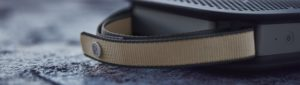 beoplay a2 strap