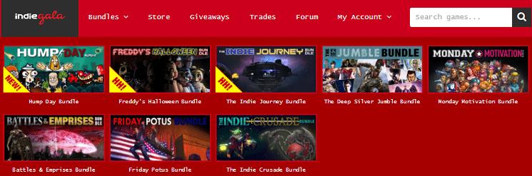 indie-gala