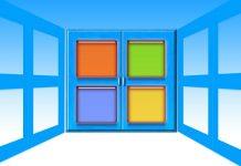 Microsoft Windows 10 Games