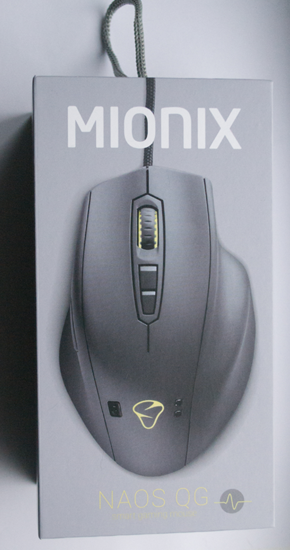mionix-naos-qg-box-front-2