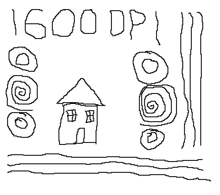 mionix-naos-qg-dpi-test-01600