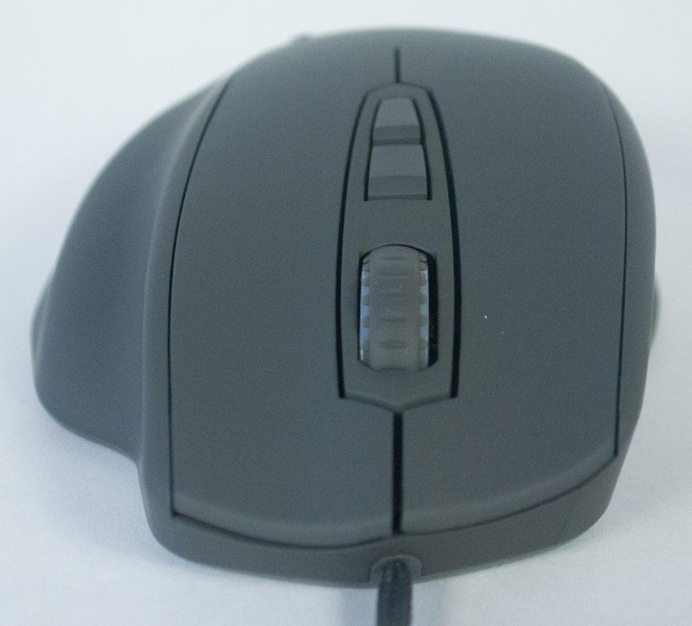 mionix-naos-qg-mouse-front