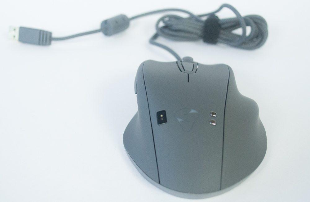 mionix-naos-qg-mouse-logo